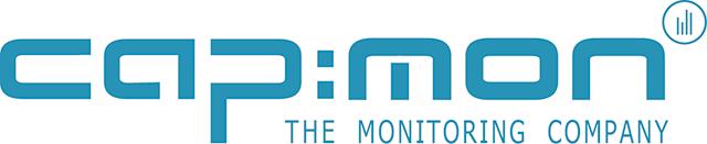 logo-capmon.png
