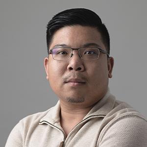 headshot-alvin-chen-300x300.jpg
