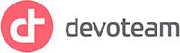 logo-devoteam.png