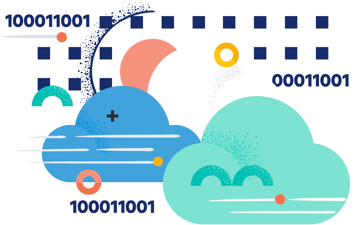 illustration-cloud-campaign-overflow-midnight-bg-612x384.png