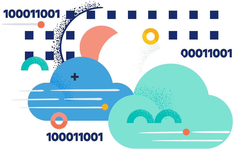 illustration-cloud-campaign-overflow-midnight-bg-612x384.png