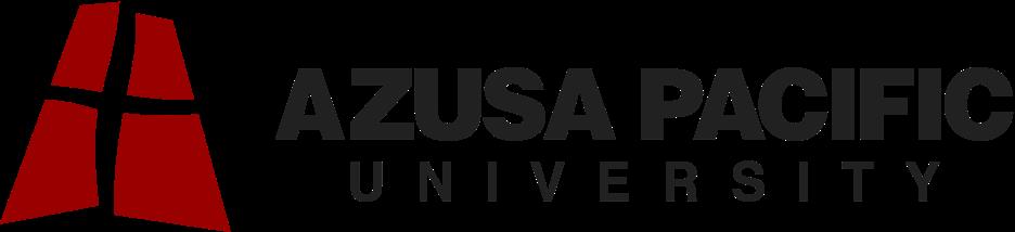 Azusa Pacific