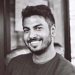 headshot-bhuvan-arora-300x300.jpg