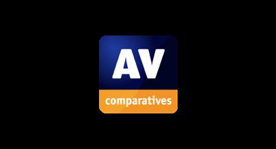 Logotipo da AV Compar*