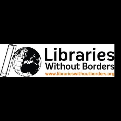 Libraries Without Borders (Bibliothèques Sans Frontières)