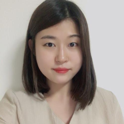 Jinyoung_Kim.jpg
