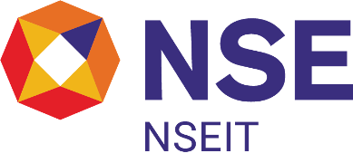 logo-nseit.png