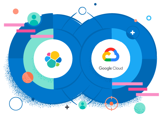 illustration-partners-google-cloud-555x400.png