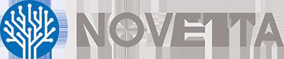 logo-novetta.png