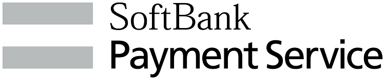 Softbank Payment Service