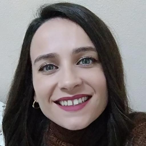 Maria_Bolaños.jpg