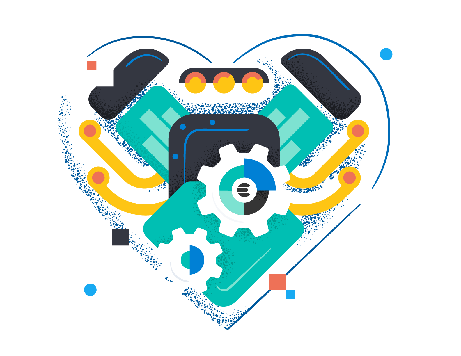 illustration-elasticsearch-heart.png