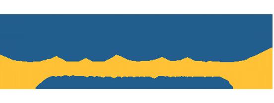 logo-sword-partners.png