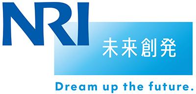 logo-nri.png