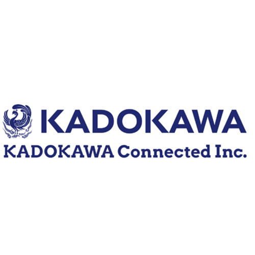 Kadokawa CONNECTED