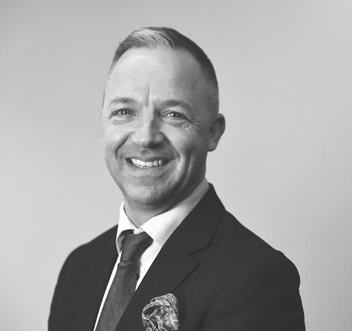 Michael-Valdsgaard.png