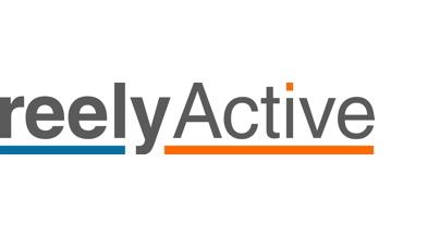 reelyActive