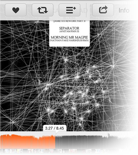 soundcloud-image.jpg